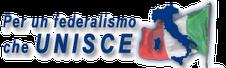 IUniScuoLa