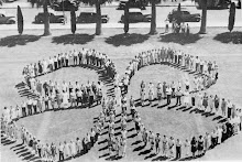 100 Years of 4-H in Colorado