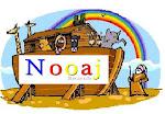 Buscador Noájida