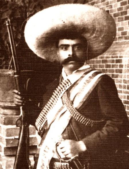 hombre ilustres siglo xix: