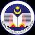 Kementerian Pelajaran Malaysia Bahagian Sumber Manusia