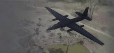 [Post Oficial]Ventajas y Racha de bajas. Spy+plane