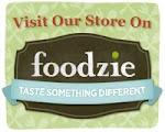 Visit Foodzie!