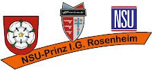NSU-IG-Rosenheim: