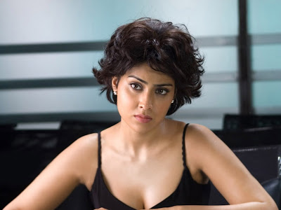 wallpaper hottest. Hot Shriya Wallpapers, Shriya