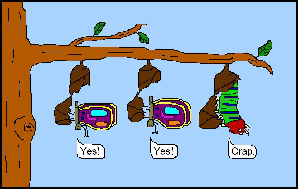 alice in wonderland caterpillar cartoon. alice in wonderland