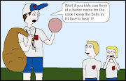 June 29, 2010 (sack cartoon)