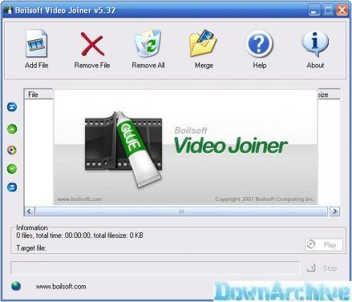 icare data recovery software version 3.7.1