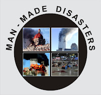 ManMade Disasters