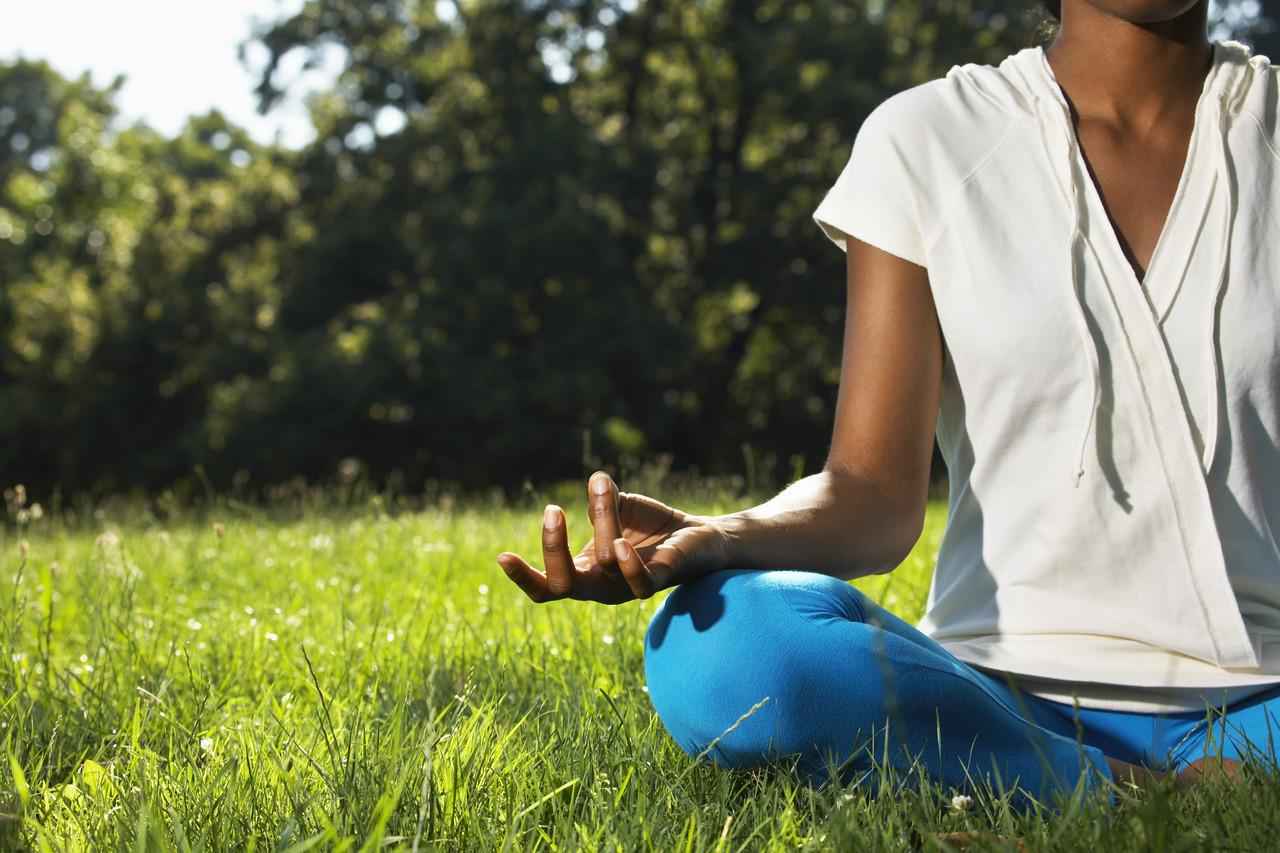 La sede del centro arti marziali di loano un nuovo corso di yoga