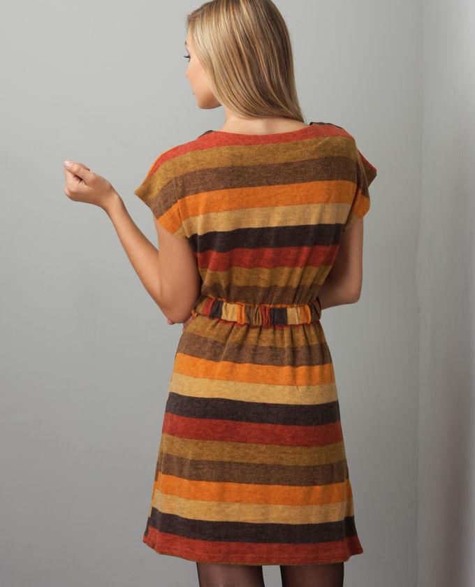 [Dresses-+(204).jpg]