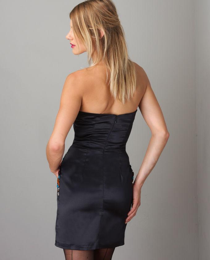 [Dresses-+(202).jpg]
