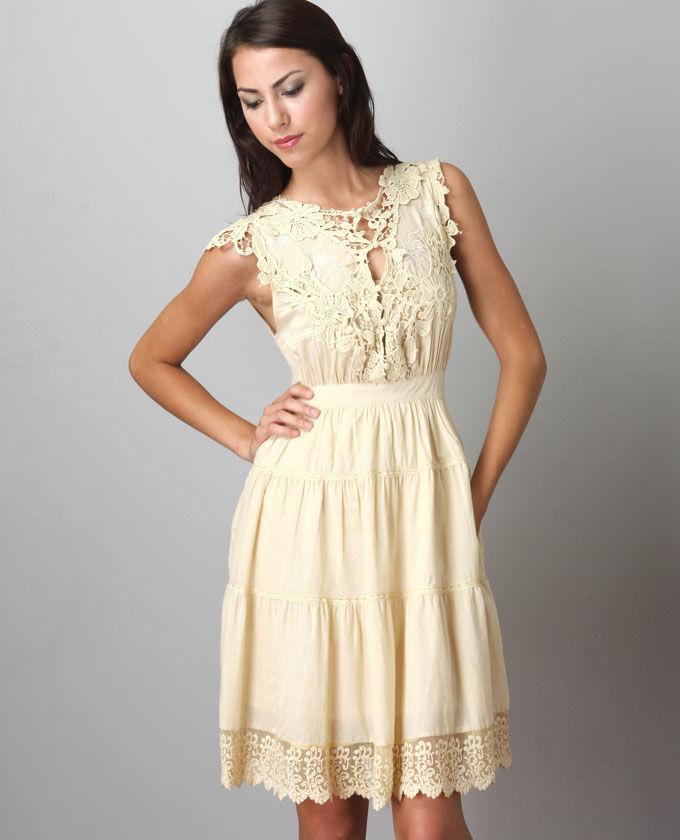 [Dresses-+(215).jpg]
