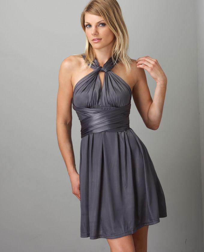 [Dresses-+(224).jpg]