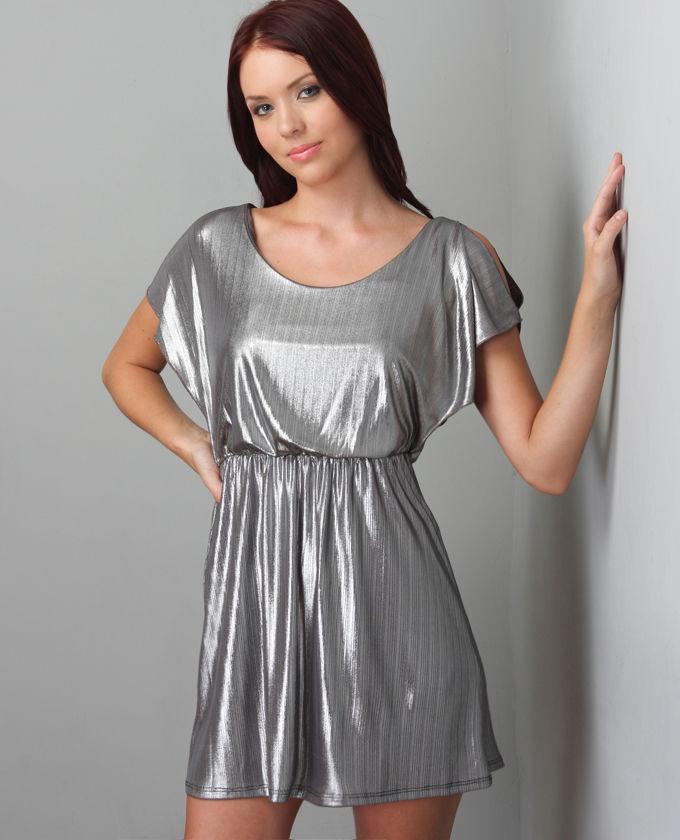 [Dresses-+(240).jpg]