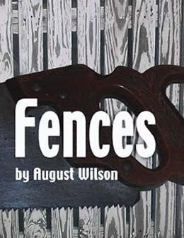 struggles of troy maxson in fences by august wilson Lyans deals with the world and its struggles through his music and feels that his   august wilson's fences was centered on the life of troy maxson, an african.