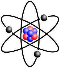 Los Isótopos • Química Orgánica Explicada