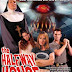 WATCH THE HALFWAY HOUSE (2004) Horror Online For Free For You