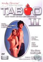 tabooii free videos