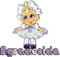 As bonecas da Avó Guida