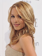 Dianna Agron. Rocsi Diaz. Jessica Alba. Posted by Nina Miller at 9:34 AM 5 .