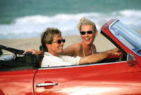 happy_couple_in_convertible.jpg