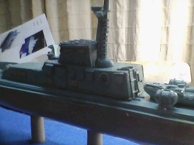 scale Maket Miniatur, maket, replika sangat menarik untuk dibuat sebagai souvenir, hadiah, kenang -