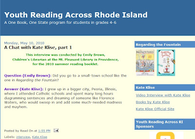 Summer Activities For Kids In Rhode Island
