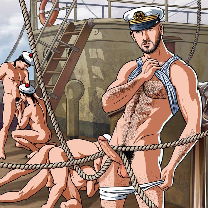 Порно флоту фото 11009 фотография