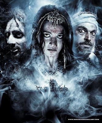 http://1.bp.blogspot.com/_-hNcU_oGQVM/SV4UUPR07wI/AAAAAAAAAI0/L4wVXs5KgO0/s400/Arundathi-Movie-Wallpapers19.jpg
