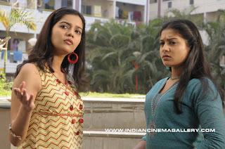 Kalavaramai photos, Kalavaramai wallpapers, Kalavaramai stills, Kalavaramai gallery, Kalavaramai pics, Kalavaramai shots, Kalavaramai hot sexy stills, ...