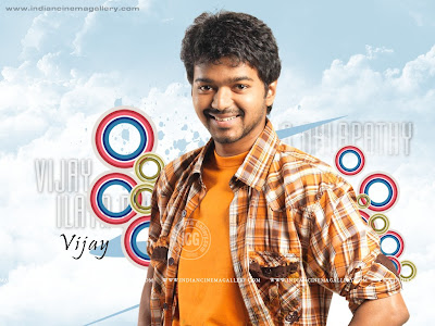 Vijay - Tamil Actor Wallpapers | Pictures, stills, images, photo ...