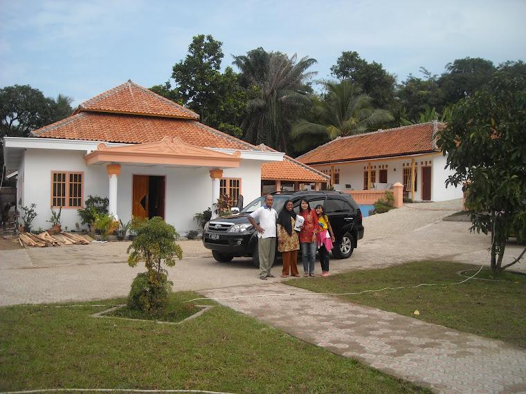 Hotel Pada Asih 2
