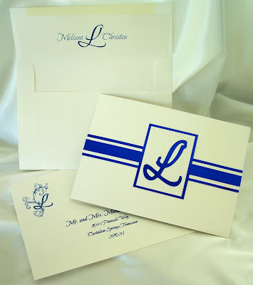metallic cardstock and royal blue shinny metallic cardstock