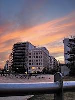 Αθήνα εκλογές 2009