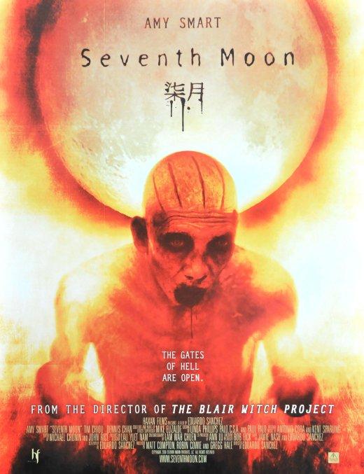 Hellshare Downloads: SEVENTH MOON AVI 2008 CZ titulky