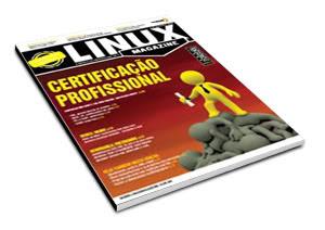 Download Revista Linux Magazine   Dez/2009 Baixar