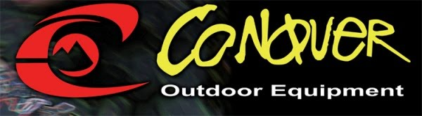 Conquer Outdoor Equipment