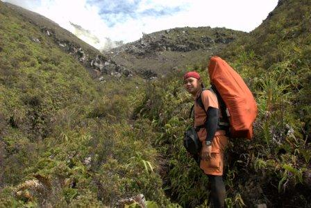 CONQUERed! Photo Contest Winners  sc 1 th 184 & Conquer Outdoor Equipment