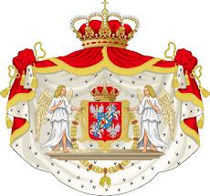 """Reino de Polonia y Gran Ducado de Lituania: """"la República Serenísima"""""""