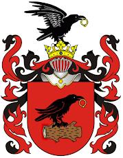 EL BLASÓN KORWIN (variante)