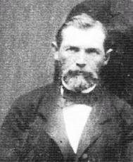 Adalberto Szwedowski de Korwin