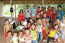 Comunidades Ribeirinhas do Amapá