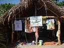 Pororoca Cultural Picoler Pelas Comunidades do Piauí
