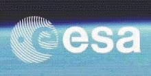 -AGENCIA ESPACIAL EUROPEA-