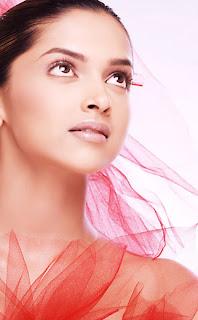 All Bollywood Star Profile: Deepika Padukone Biography ...