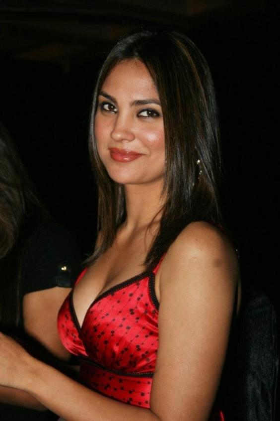 Lara dutta indian actress sex