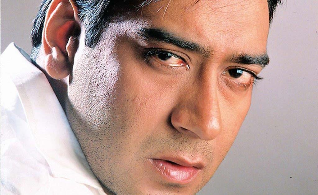 Diljale Ajay Devgan
