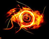 Firefox 3.6 pronto per Febbraio