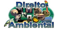 DIREITO AMBIENTAL
